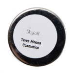 Terra Moons Skyfall Duochrome Eyeshadow