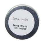 Terra Moons Snow Globe Duochrome Eyeshadow