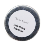 Terra Moons Space Bound Neon Matte Pressed Pigment