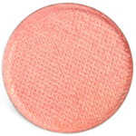 Terra Moons Sun Sign Pastel Chameleon Eyeshadow