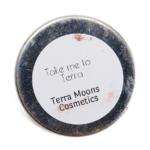 Terra Moons Take Me to Terra Shimmer Eyeshadow