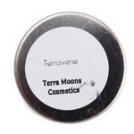 Terra Moons Terraverse Neon Matte Pressed Pigment