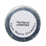 Terra Moons The Kiss of a Mermaid Shimmer Eyeshadow