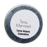 Terra Moons Tipsy Mermaid Shimmer Eyeshadow