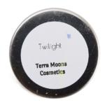 Terra Moons Twilight Matte Eyeshadow
