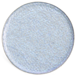 Terra Moons X-ray Duochrome Eyeshadow