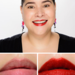 YSL Rouge Libre (1966) Rouge Pur Couture SPF15 Lipstick