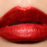 Bobbi Brown Firecracker Luxe Metal Lipstick