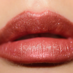 Bobbi Brown Lantern Light Luxe Metal Lipstick