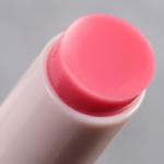 Charlotte Tilbury Crystal Happikiss Hyaluronic Happikiss Colour Balm