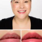 Charlotte Tilbury Enchanting Kiss Hyaluronic Happikiss Colour Balm