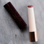 Charlotte Tilbury Passion Kiss Hyaluronic Happikiss Colour Balm