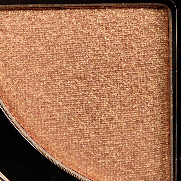 Clarins Brown Sugar #1 Eyeshadow