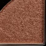 Clarins Brown Sugar #2 Eyeshadow