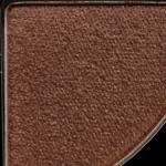 Clarins Brown Sugar #3 Eyeshadow
