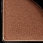 Clarins Brown Sugar #4 Eyeshadow