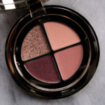 Clarins Fairy Tale (01) 4-Color Eyeshadow Palette