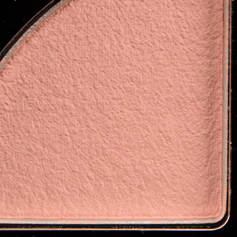 Clarins Fairy Tale #2 Eyeshadow