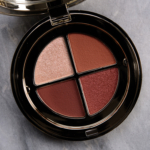 Clarins Flame (03) 4-Color Eyeshadow Palette