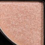 Clarins Flame #1 Eyeshadow