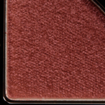 Clarins Flame #4 Eyeshadow