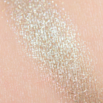 Clarins Jade #1 Eyeshadow