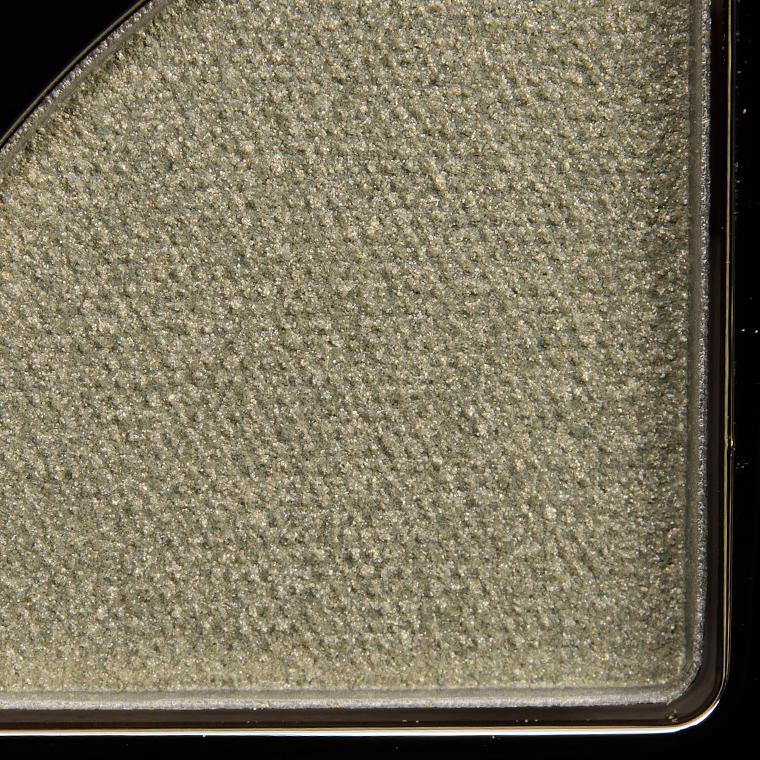 Clarins Jade #2 Eyeshadow