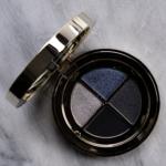 Clarins Midnight (06) 4-Color Eyeshadow Palette