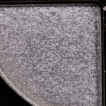 Clarins Midnight #1 Eyeshadow