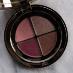 Clarins Rosewood (02) 4-Color Eyeshadow Palette