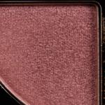 Clarins Rosewood #1 Eyeshadow
