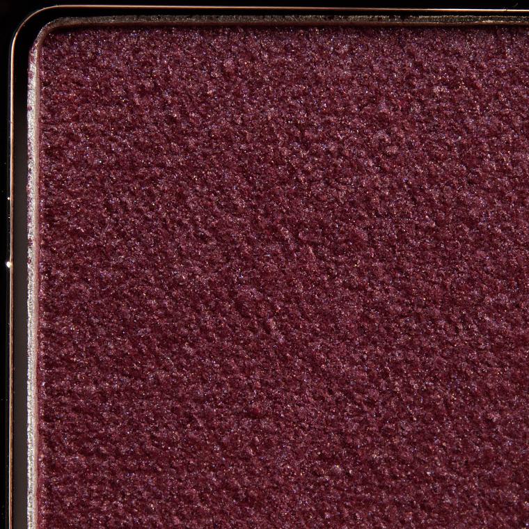 Clarins Rosewood #3 Eyeshadow