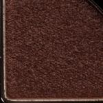 Clarins Rosewood #4 Eyeshadow