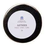 Clionadh Aether Powder Highlighter