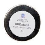 Clionadh Breaker Powder Highlighter