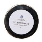 Clionadh Enchantment Powder Highlighter