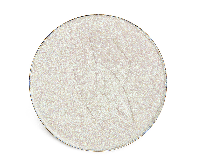 Clionadh High Voltage Powder Highlighter