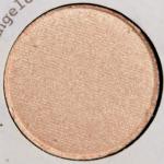 ColourPop Angeleno Pressed Powder Shadow