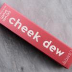 ColourPop Beyond Cheek Dew Serum Blush