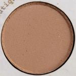ColourPop Boutique Pressed Powder Shadow