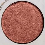 ColourPop Brunch Pressed Powder Shadow