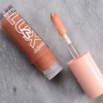 ColourPop Cross Street Lux Gloss