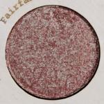 ColourPop Fairfax Pressed Powder Shadow