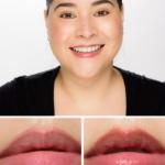 ColourPop Health Kick Lux Gloss