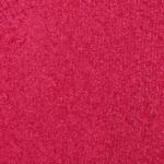 ColourPop High Key Pressed Powder Pigment