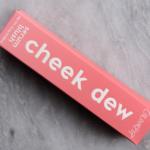 ColourPop Hotline Cheek Dew Serum Blush