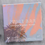 ColourPop Juice Bar Pressed Powder Blush