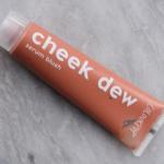 ColourPop Kiss Kiss Cheek Dew Serum Blush