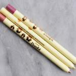 ColourPop Life in the Woods Crème Gel Pencil Trio