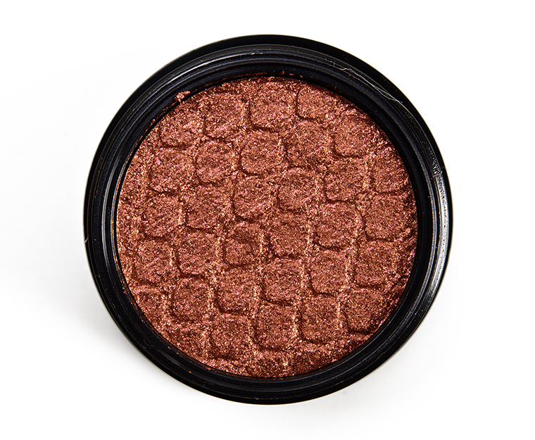 ColourPop Main Attraction Super Shock Shadow